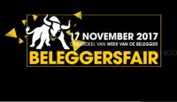 BeleggersFair 2017 Aftermovie