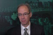Carl Tannenbaum (Northern Trust): 'China heeft het meest te verliezen bij handelsoorlog'