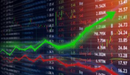 Credit Suisse Thematic Opportunities Equity fonds daagt uit