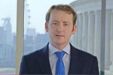 Paul Flood (Newton): 'Veilige havens lonken voor beleggers'