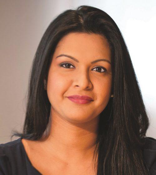 Ritu Vohora (M&G): 'Wie wordt getroffen door de handelsoorlog'