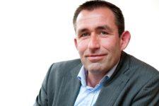Jaap Westerling (Optimix): 'Vertrouwen aangetast door protectionisme'