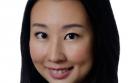 Joyce Tan (NNIP): 'Drie jaar korter leven'
