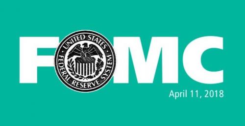 Pimco: Preventief inflatie bestrijden is niet nodig, denken veel FOMC-leden