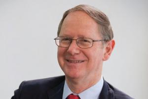 John Greenwood (Invesco): 'Crisis door handelsoorlog is grote overdrijving'