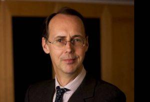 Matthew Dobbs (Schroders): 'Nieuw tijdperk voor China'