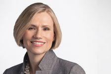 Kristina Hooper (Invesco): 'Bluffen tijdens de handelsoorlog'