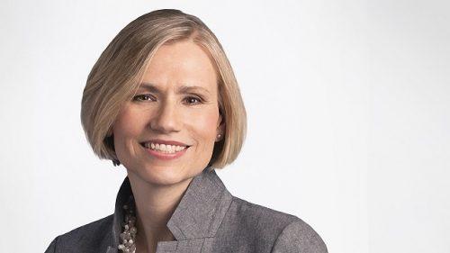 Kristina Hooper (Invesco): 'Renteverlaging 0,5% te grote stap'