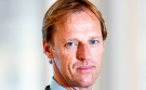 Mark Tinker (AXA): 'Handelsoorlog is een fundamentele reset van de wereldorde'