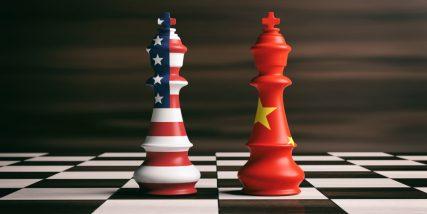 Azië wacht op uitkomst handelsbesprekingen
