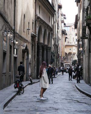 'Kansen voor Italiaanse obligaties'