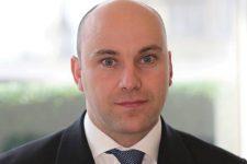 Andrew Evans (Schroders): 'Is beleggen in 'veilige' bedrijfssectoren risicoloos?'