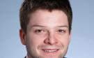 NNIP introduceert fonds converteerbare obligaties