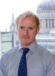 James Sym (Schroders): 'Het optimisme over de olie- en gassector'