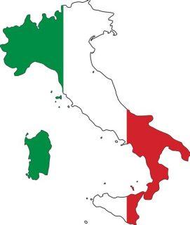 Candriam heeft Meno fiducia in Italia