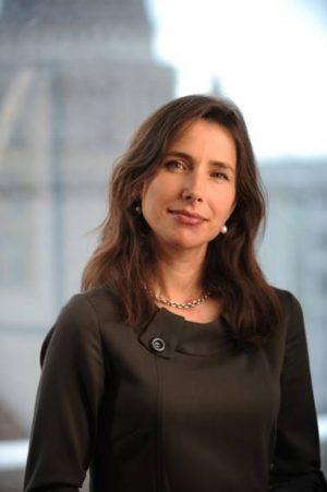 Johanna Kyrklund (Schroders): 'Meer spreiden'