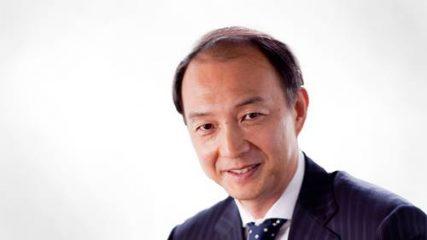 Daiji Ozawa (Invesco): 'Onderschat niet de kracht van Japan'