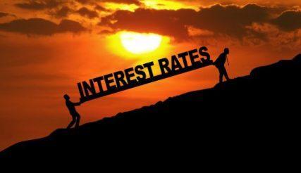 Duitse rente kan flink stijgen