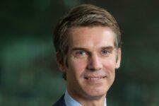 Valentijn van Nieuwenhuijzen (NNIP): 'Hoe lang houdt de economische consolidatie aan'