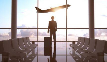 Gratis online tool berekent zakelijke reiskostenvergoedingen