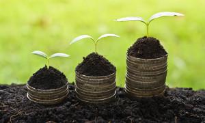 Duurzaam beleggen bij Zwitserleven
