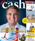 e-Cash 6-2018