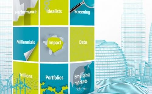 Robeco introduceert 2 nieuwe multi fondsen