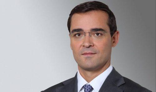 Luca Tobagi (Invesco): 'Markten zien Italië nog niet als probleem voor de eurozone'