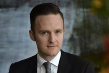 John Roe (LGIM): 'Gevaarlijke rentecurve VS, dus Twist Again'