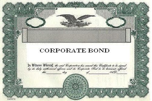Bedrijfsobligaties alleen kwetsbaar bij begrotingscrisis VS
