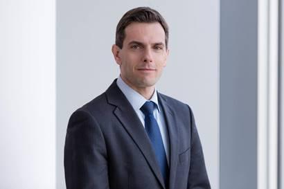 Luca Paolini (Pictet): 'VS-aandelen leveren 5 jaar niets op'