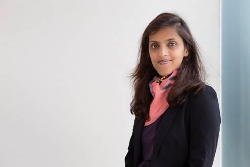 Supriya Menon (Pictet): 'Bedrijven hoogste schuld in 20 jaar'