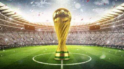Candriam onthult winnaars van het WK voetbal 2018