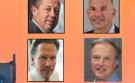 4 deskundigen over de vastgoedmarkt