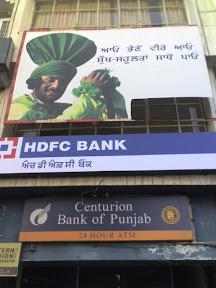 HDFC: goed voor boeren en burgers