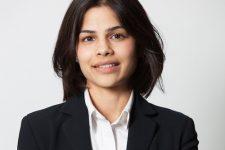 Aneeka Gupta: 'China grootste importeur sojabonen'