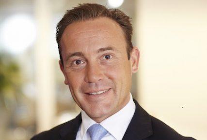 Hein Kuijpers (Schroders): 'Pensioen-leven duurder dan je denkt'