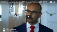 Video: Korte- versus langetermijnsignalen