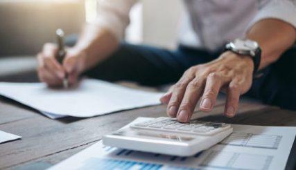 De kosten van een ERP systeem