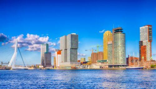 Verhuren in Rotterdam? Voorkom Spookbewoning