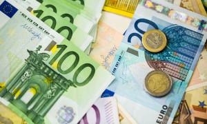 Beleggingen in fondsen van Today's Tomorrow naar Wijs & Van Oostveen