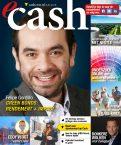 e-Cash 7-2018