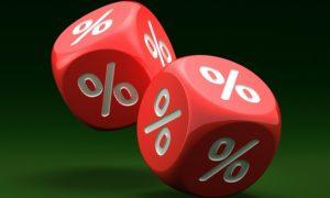 Keerpunt voor Amerikaanse rente