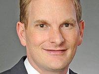 Michael Hunstad (Northern): 'Kiezen voor kwaliteit loont'