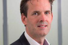Anton Eser (LGIM): 'Vijf zaken waar beleggers op moeten letten In 2018' (HOT)