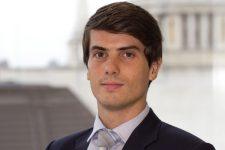 Craig Botham (Schroders): 'Rol dollar groter dan beleggers denken'