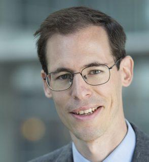 Laurent Clavel (AXA): 'Escalatie van het protectionisme'