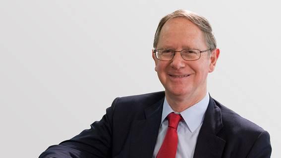 John Greenwood (Invesco): 'Lage prijzen leiden tot minder beleggingen'