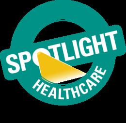 Klantverhaal: Jeroen Bosch Ziekenhuis digitaal actief