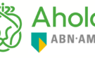 ABN Amro of Ahold Delhaize